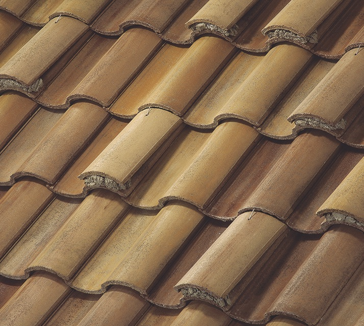 Tower Roofing SB - Tile